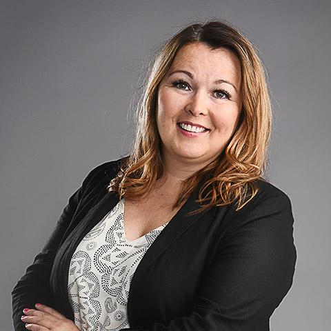Jenni Juntunen, Seksuaalineuvoja ja kognitiivinen lyhytterapeutti, Oulu