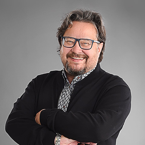 Tapani Kallio, psykoterapeutti, Oulu