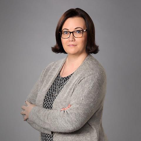 Psykoterapia Nina Jalovaara Kuuleva