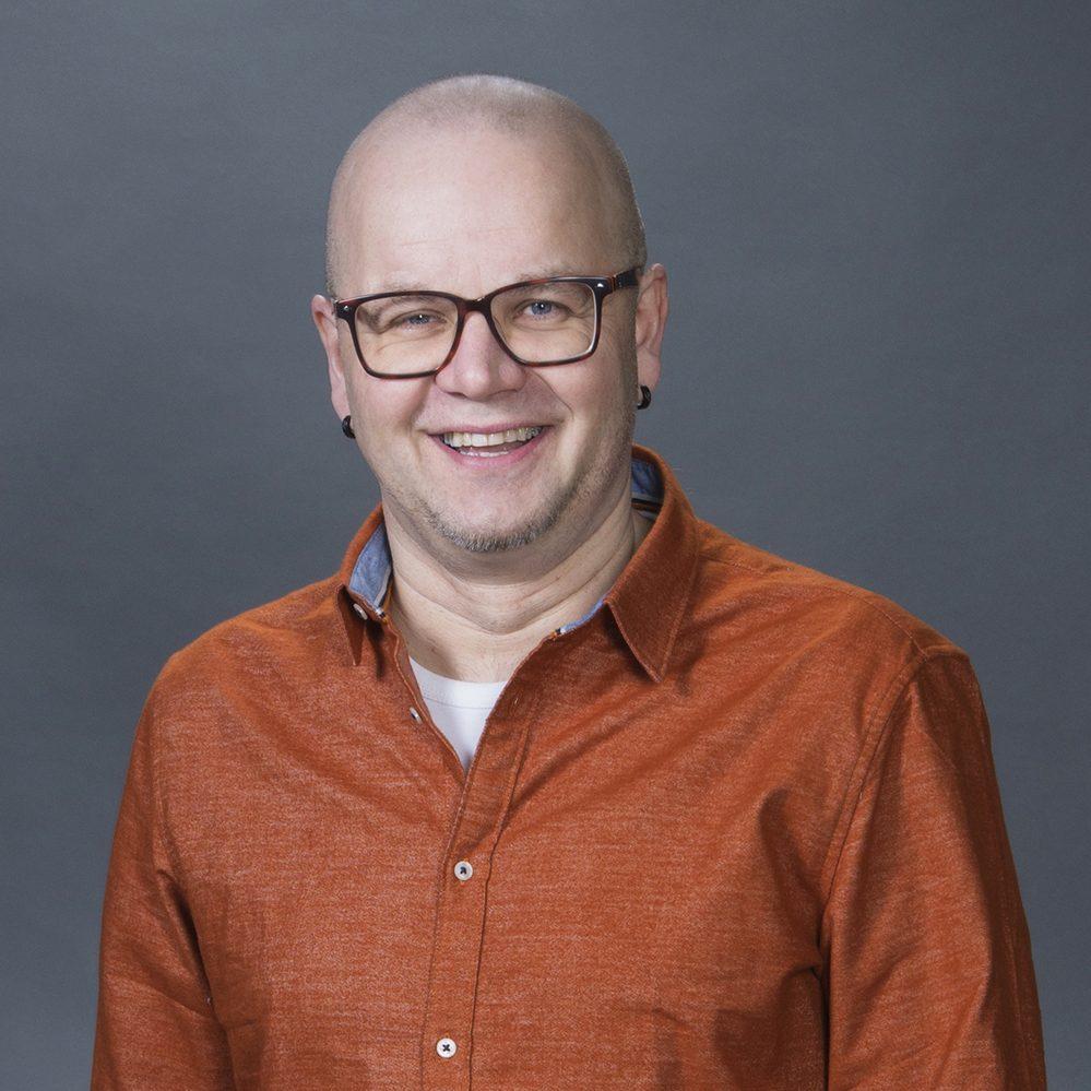 Mika Haataja, Psykoterapeutti (Valvira) Kela-oikeudet: perhe- ja pariterapia (kuntoutuspsykoterapia ja vaativa lääkinnällinen kuntoutus)