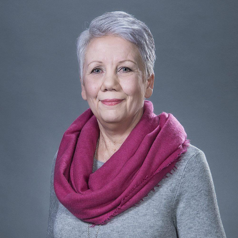 Sirkka Makkonen, Psykoterapeutti, Kajaani