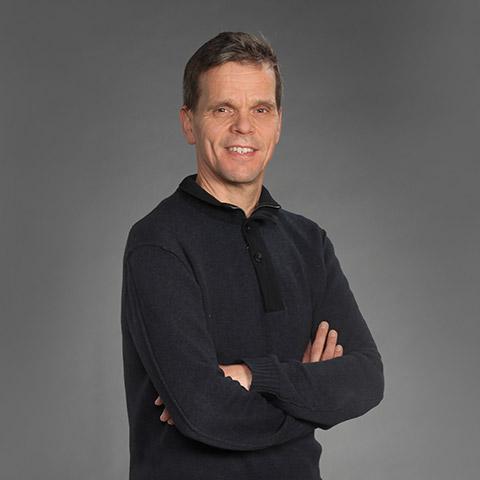 Juha Siira, Psykoterapeutti, Joensuu